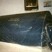 קבר יוסף הצדיק