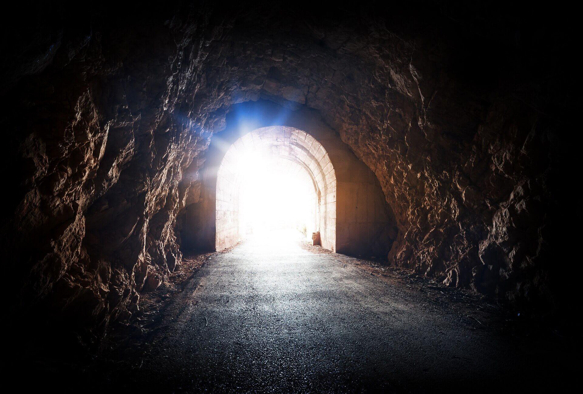 הדרך אל הברכות מאת קרן ברג