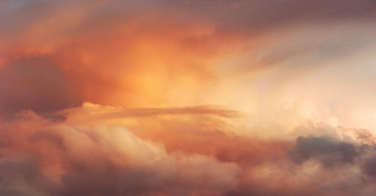 הבורא מתגלה מבפנים מאת מיכאל ברג